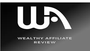 To Take Affiliate Marketing Course Evergreen Wealth Formula Reviews
