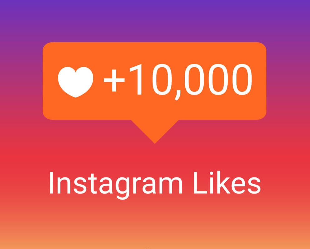 Proven Ways To Increase Instagram Followers: Get Real Followers