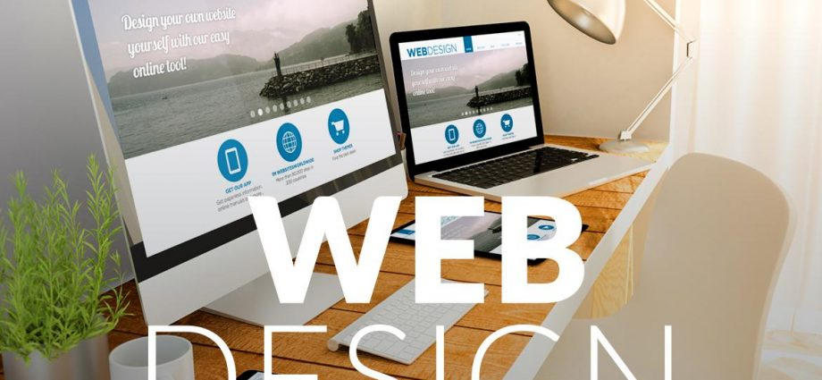 Exciting Web Design Trends You Can't Hide