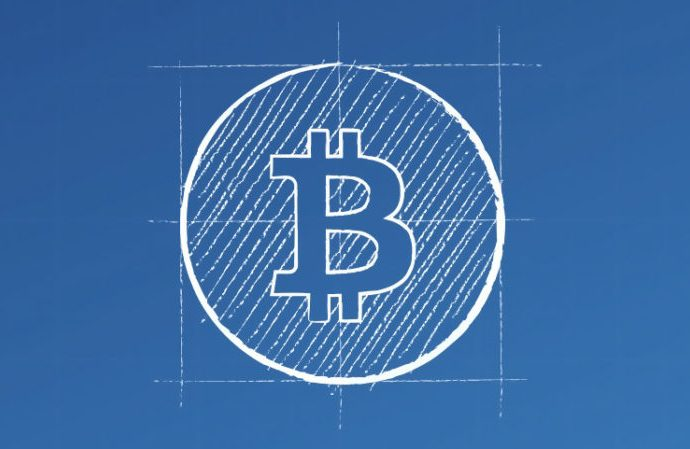 Bitcoin Blueprint To Usd