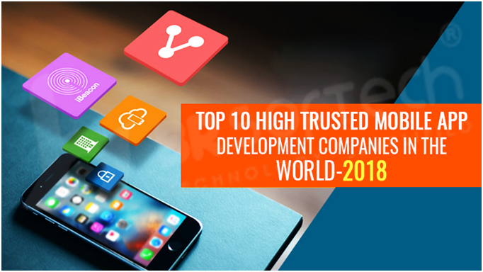 Best Mobile App Development-Make Sure to Stay Calm While Working On It
