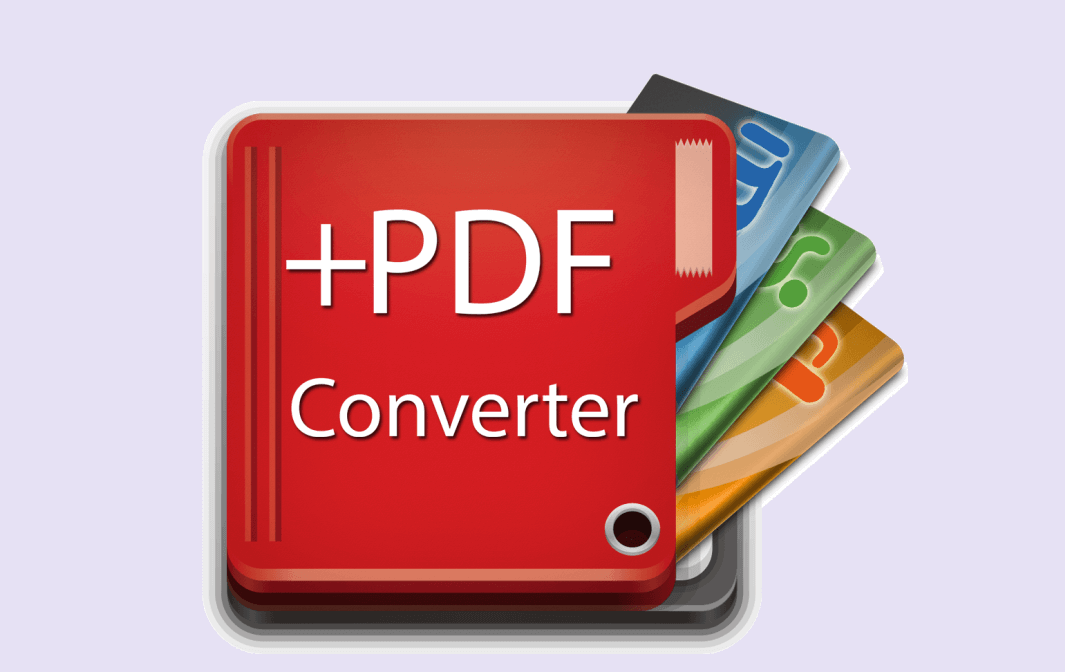 Crucial Tools To Produce PDF Ebook - Software