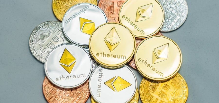 The 10 Most Significant Cryptocurrencies Apart From Bitcoin - Blockchain