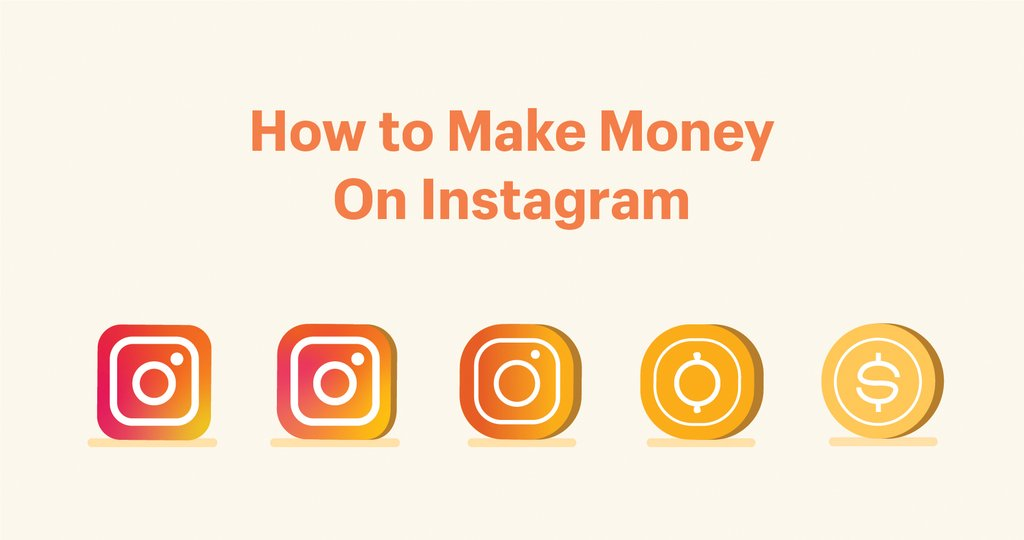How to be successful in your way to manage Instagram messages