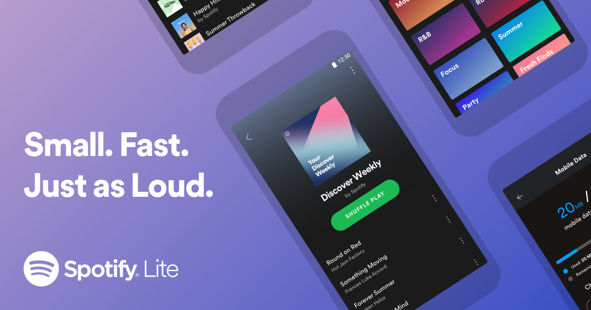 The Way To Change Spotify Username And Screen Title Tech bigs
