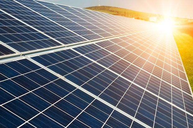The Significance Of Solar Panels Long Island
