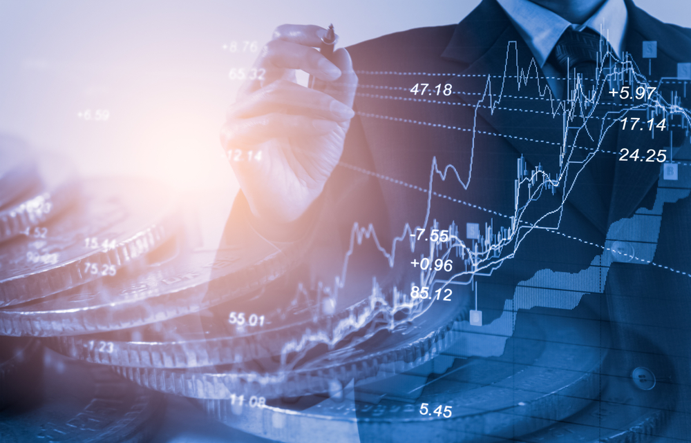 Smart traders use the best trading facilities at GlobalTrading26