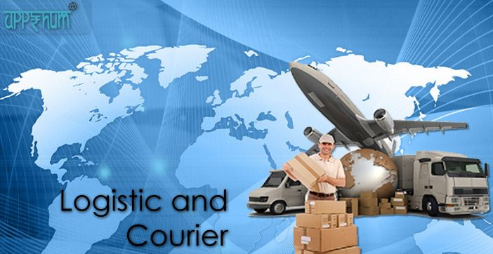 The Secret Background Of International Express Carrier Solution Monitoring