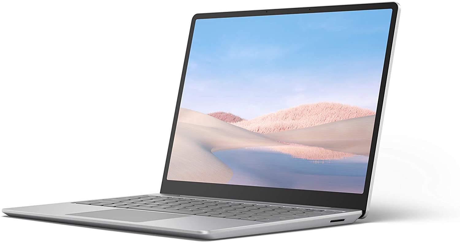 How to Save Money Buying Used Laptops