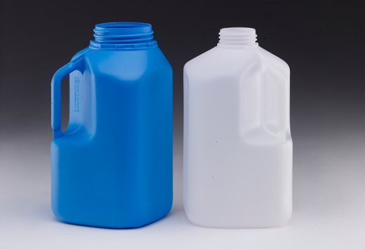 The Soiled Fact On Plastic Containers For Storage